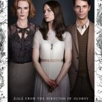 CINEMA SCAPE: Stoker Starring Nicole Kidman, Matthew Goode & Mia Wasikowska. In Theaters Now