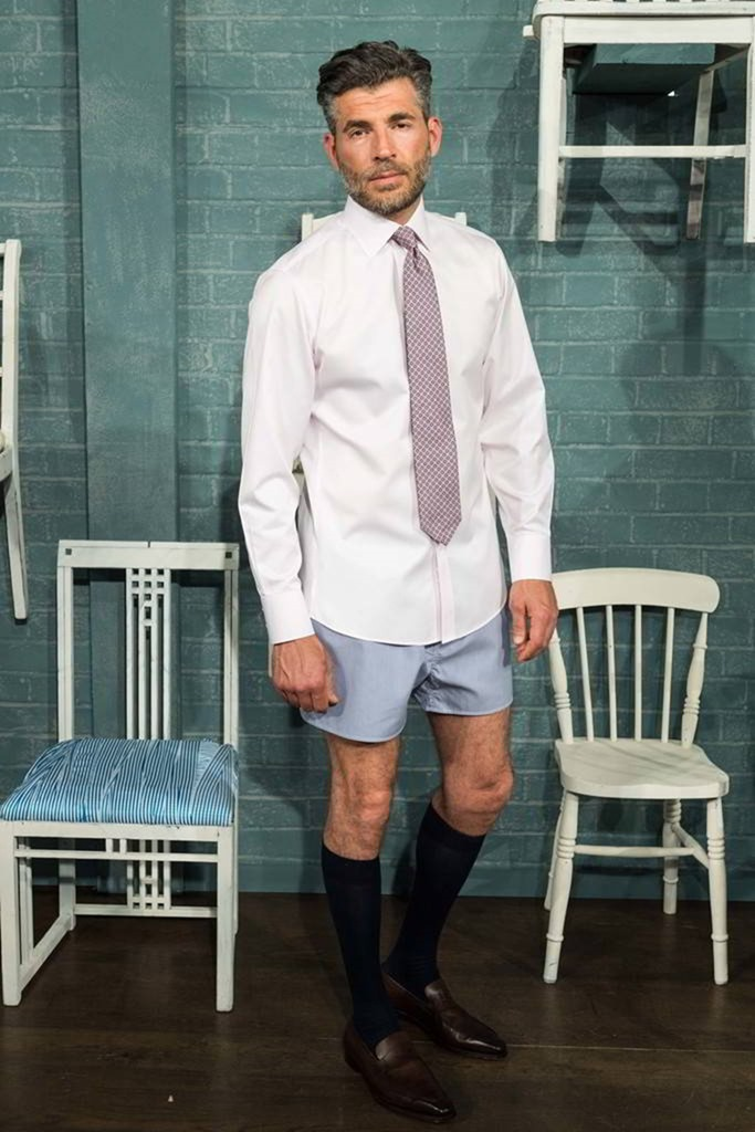 d415dc152693 LONDON-COLLECTIONS-MEN-Thomas-Pink-Spring-2017 .-www.imageamplified.com-Image-Amplified-12.jpg