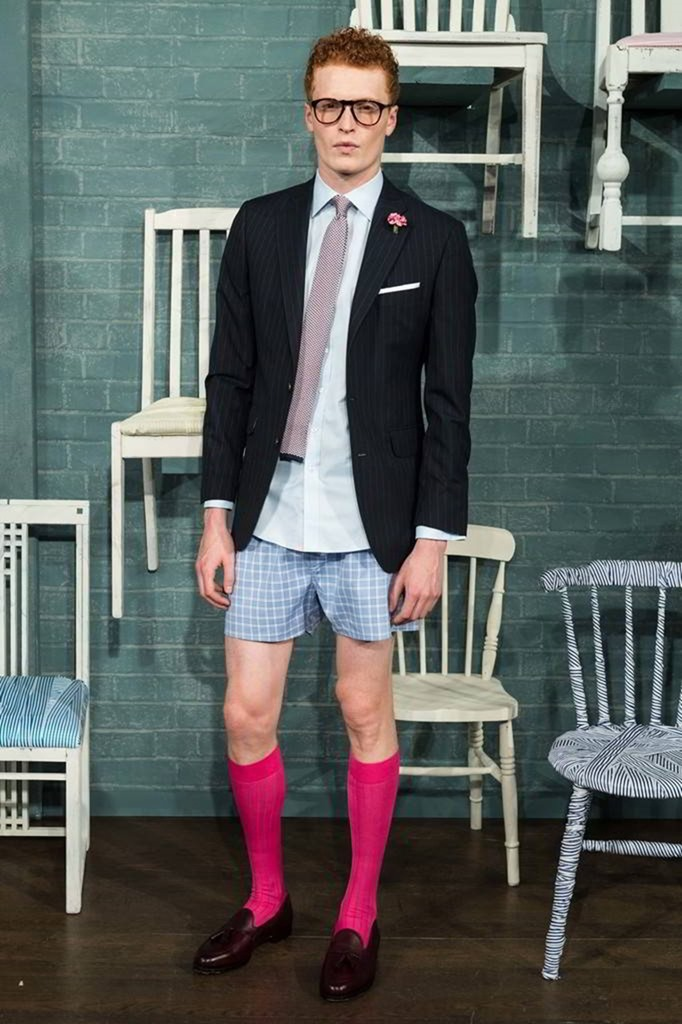 019e49ade047 LONDON-COLLECTIONS-MEN-Thomas-Pink-Spring-2017 .-www.imageamplified.com-Image-Amplified-9.jpg