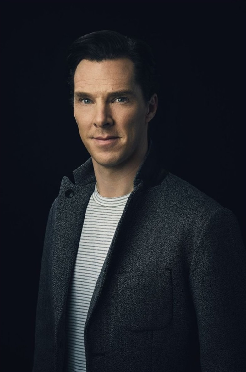benedict cumberbatch - photo #15