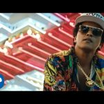 SOUND CAFFEINE: Bruno Mars – 24K Magic [Official Video]