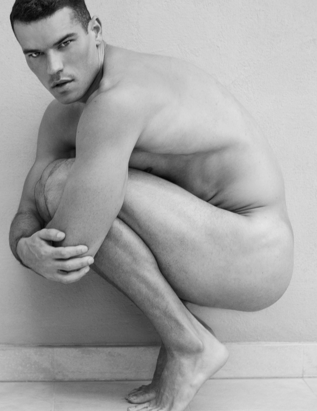 Andrea García Al Desnudo desnudo-homme-alexsandro-duarte-by-lucas-ferrier.-2019-www