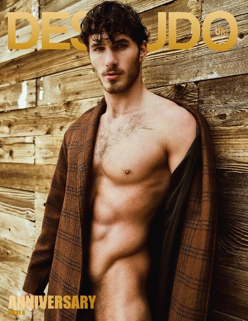 Andrea De Castro Desnuda desnudo uk: michael yergersantiago bisso – image amplified